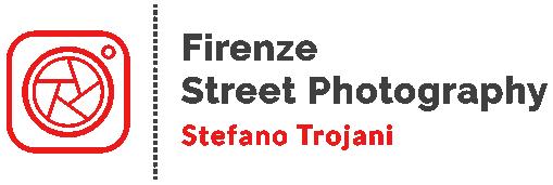 Firenze Street Photography